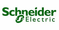 Schneider Electric ( Германия)